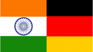 Indo-German-Energyforum