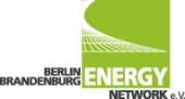 Logo Berlin Brandenburg ENERGY Network e.V.